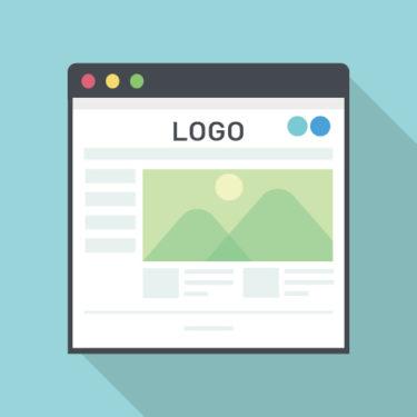 ブログサイトの構築手順