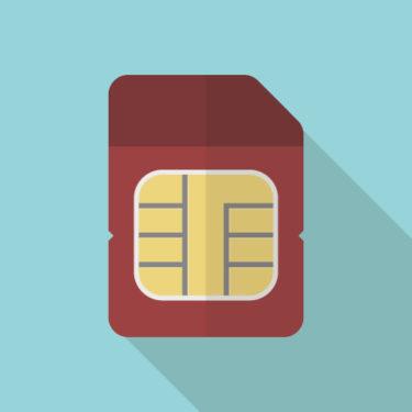 格安SIMでスマホ料金を大幅に節約する方法