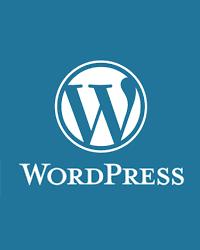 WordPressで目次を自動的に生成する方法