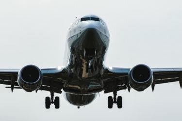 真実の瞬間―SAS(スカンジナビア航空)のサービス戦略はなぜ成功したか